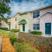 Enclave At Pine Oaks - Deland, FL 32724