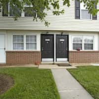 Fontana Village - Baltimore, MD 21237