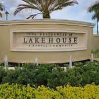 Residences at Lakehouse - Miami Lakes, FL 33016