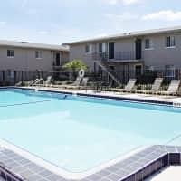 Frederick Gardens - Gainesville, FL 32601