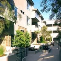 Avalon Venice on Rose - Venice, CA 90291