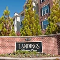 The Landings at Princeton Lakes - Atlanta, GA 30331