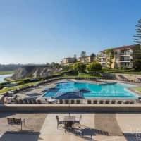 Park Newport - Newport Beach, CA 92660