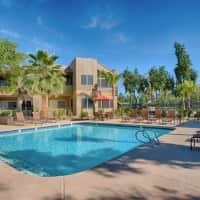 Village at Lakewood - Phoenix, AZ 85048