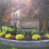 New Providence Gales Drive New Providence Nj Apartments For Rent