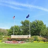 Avalon at Chase Oaks - Plano, TX 75023