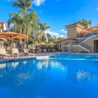 Sycamore Canyon Apartment Homes - Anaheim Hills, CA 92808