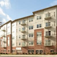 Portal Place Apartments - Pittsburgh, PA 15213