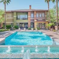Falling Water - Las Vegas, NV 89144