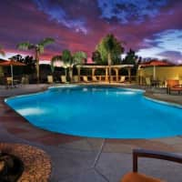 Pavilions At Arrowhead - Glendale, AZ 85308