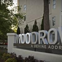 700 Woodrow - Columbia, SC 29205