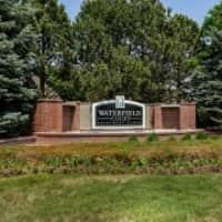 Waterfield Court - Aurora, CO 80013