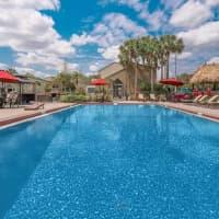Urban Place - Tampa, FL 33617