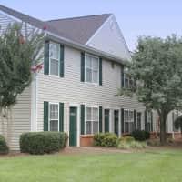 Turnbridge Apartments - Browns Summit, NC 27214