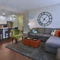 Apartments on Edgehill - Columbus, OH 43212