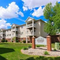 Oxford Apartments - Fargo, ND 58104