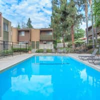 Tamarack Woods Apartment Homes - Brea, CA 92821