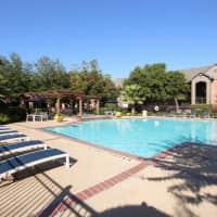 RiverBend - League City, TX 77573