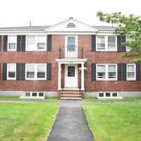Princeton Village Apartments - Portland, ME 04101