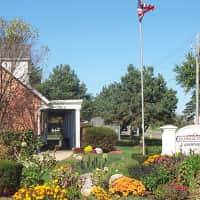 Colonial Village - West Des Moines, IA 50266