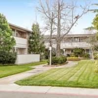 Catalina Crest - Livermore, CA 94550