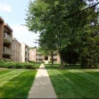 Surrey Square - Forestville, MD 20747