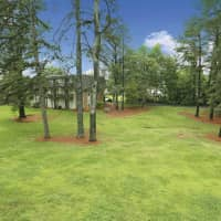 The Pointe Apartments - Athens, GA 30605