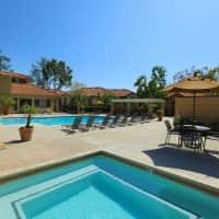 Villas Aliento Apartment Homes - Rancho Santa Margarita, CA 92688