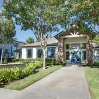 Stevenson Place - Fremont, CA 94538