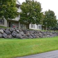 Canyon Greens Apartments - Spokane, WA 99224