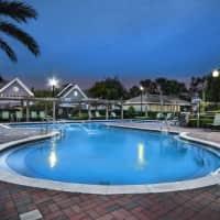 Uptown Village at Townsend - Gainesville, FL 32605