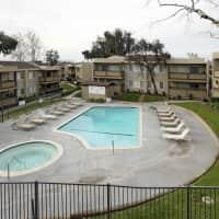 Arbor Park - Upland, CA 91786