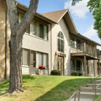 Summerwood Commons - Euclid, OH 44117