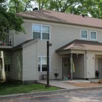 Sylvan Glen Apartments - Wisconsin Rapids, WI 54495