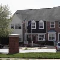 Orchard Glen Apartments - Manassas, VA 20109