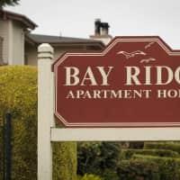 Bay Ridge - Tacoma, WA 98403