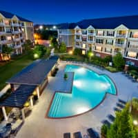 1 Bedroom Lawrenceville Apartments For Ga