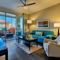 Palm Valley Apartment Homes - Goodyear, AZ 85395