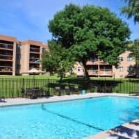 Edenvale Apartments - Eden Prairie, MN 55344
