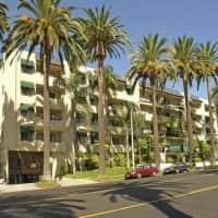 Vue Hollywood - Los Angeles, CA 90046
