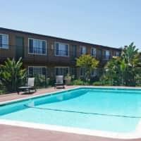 Oceana - Oceanside, CA 92054