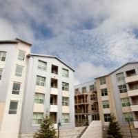 Fourth & U Apartments - Berkeley, CA 94710