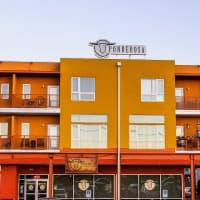 The Mix Apartments - Albuquerque, NM 87104