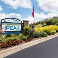 Hawthorne at the Peak - Asheville, NC 28804