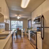 The Rexford - Fremont, CA 94536