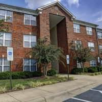 Blackthorn Apartments - Greensboro, NC 27214