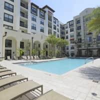 Modera Westshore - Tampa, FL 33607