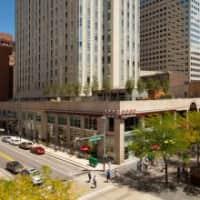 1600 Glenarm Place - Denver, CO 80202