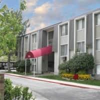Holladay on Ninth Apartments - Salt Lake City, UT 84124