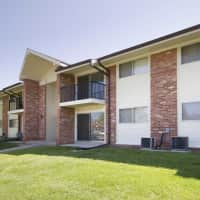 River Place Apartment Homes - Brown Deer, WI 53209